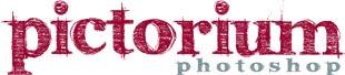 The Pictorium Dublin Photo Printing & Restoration